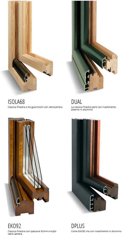 porte e serramenti produzione porte e serramenti in legno su misura