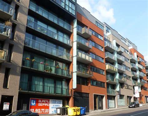 contratti affitto casa locazione tipi di contratti residenziali guida per casa