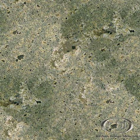 Seafoam Green Granite Countertops seafoam green granite kitchen countertop ideas
