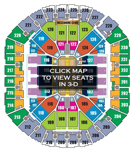 oracle arena warriors seating chart map and prices the official site of the golden state