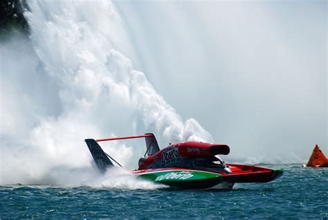 boat race images boat racing wallpapers wallpaper cave