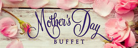 mothers day stetson mother s day