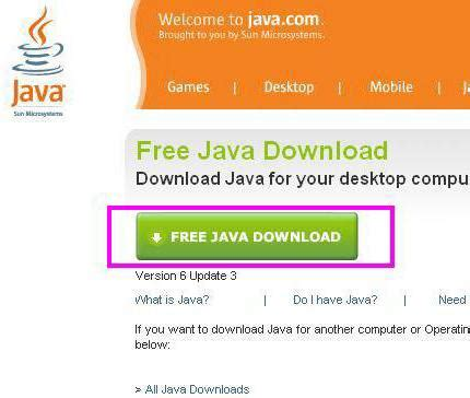 java pattern download oracle fusion middleware patterns download free java