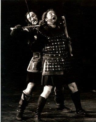 macbeth themes revenge 21 best images about greg and josh eng3ui 01 on pinterest