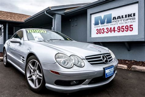 small engine repair training 2006 mercedes benz sl class electronic throttle control service manual 2006 mercedes benz sl class engine removal process 2006 used mercedes benz sl