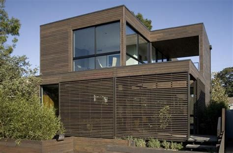 eco friendly houses living homes prefab prefab eco friendly homes design without compromise