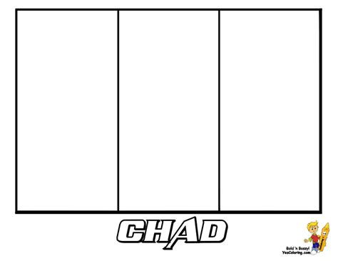 coloring pages of the name chad auspicious flags colouring nations cambodia ethiopia