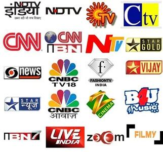 mobile live tv indian channels indian mobile tv channels low quality mobile tv world