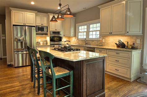 kitchen cabinets northern virginia kitchen cabinets northern virginia ktrdecor com