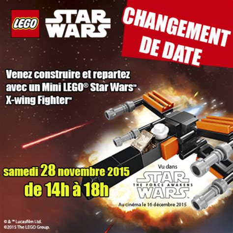 wars lego toys r us toys r us mini lego wars x wing fighter offert