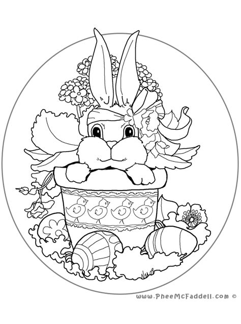 The Very Busy Spider Coloring Pages Az Coloring Pages Busy Coloring Pages