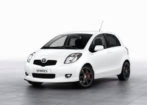 Toyota Pl Yaris Dane Techniczne 2016 Car Release Date