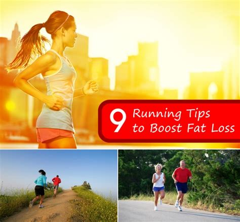 9 tips to help runners top 9 running tips to boost loss diy home remedies kitchen remedies and herbs