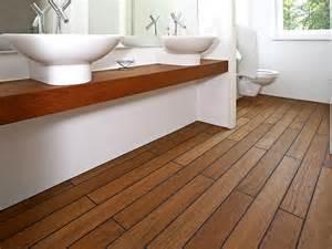 fußboden badezimmer chestha fu 223 boden dekor holzoptik
