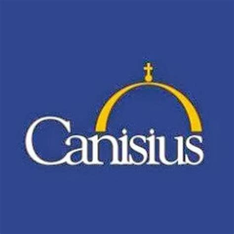 Canisius College One Year Mba by Canisius College