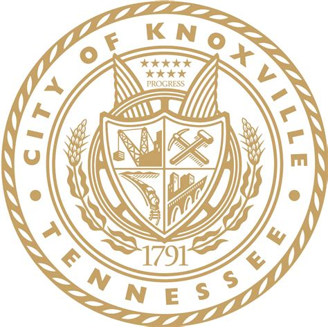 knoxville home security free alarm quotes knoxville