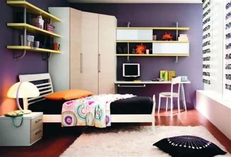 desain kamar tidur cowok warna cat kamar tidur pria yang pas rumah minimalis 2016