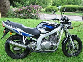 Suzuki 500 Gs For Sale Suzuki Kawasaki Harley Davidson Suzuki Gs 500