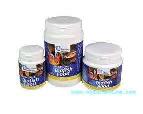 Dr Bassler Biofish Food Chlorella L 250 Gr aquarium munster dr bassler biofish regular flakes