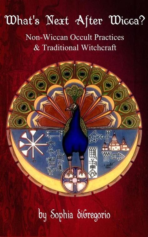 the occult witchcraft 1000 images about witchcraft galore on wiccan