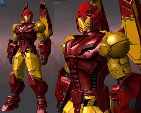 house of iron coh iron man house of m by orionstarb0y on deviantart