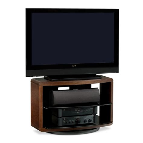 L Tv by Valera Small Tv Stand Tv Stand Collectic Home