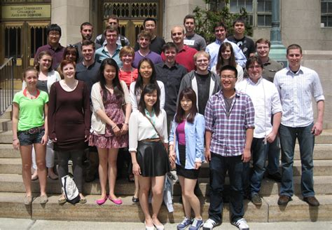 Uc Davis Graduate Mba Class Profile 2015 by Class Pages 187 Chemistry Boston