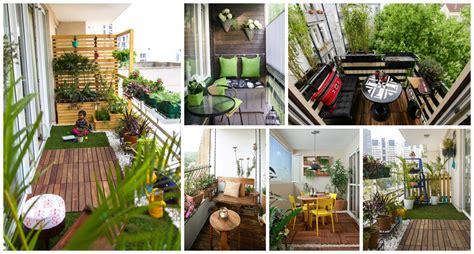smart balcony garden ideas   awesome