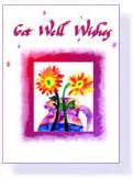 Wedding Congratulations In Yiddish by Get Well Greeting Cards By Card