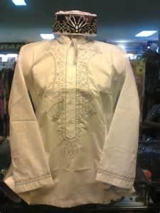Baju Koko Tanah Abang uncategorized jual baju koko grosir koko pria toko