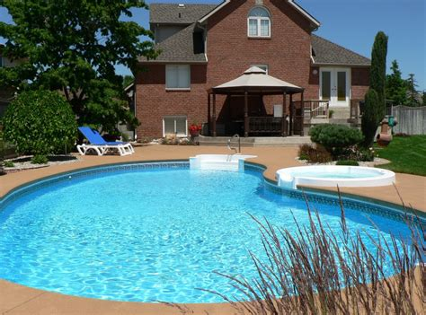 backyard pool pictures backyard pool landscaping ideas pictures pool design ideas