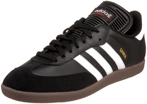 samba shoes adidas sambas find the lowest prices on the