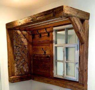 altholz ideen yvonne altholz ideen de altholz unikate aus
