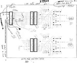 ricon lift wiring diagram power lift chair repair parts robsingh co