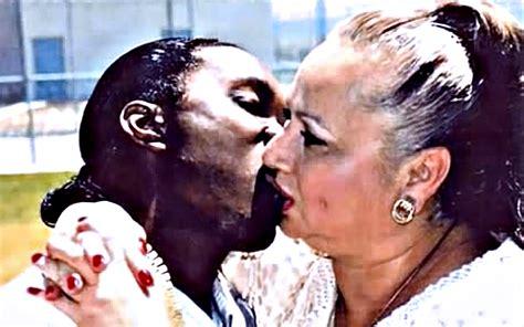 la muerte de griselda blanco especial de griselda blanco la viuda negra quien es