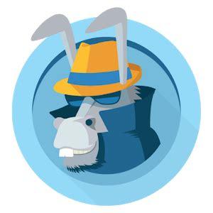 hma apk hma vpn proxy wifi security apk for htc android apk apps for htc htc