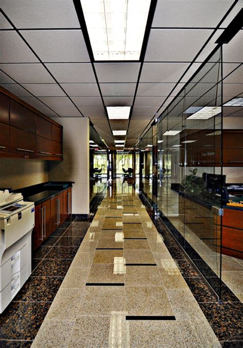 Kent Cabinets Bryan Tx by Nathan Winchester Architect Commercial Kent Cabinets