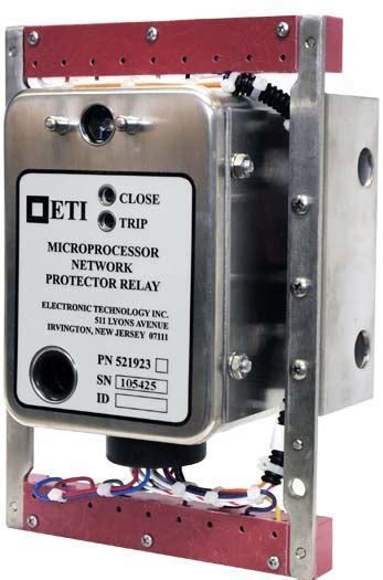 general electric capacitor bank general electric capacitor banks 28 images reactivar medium voltage metal enclosed automatic