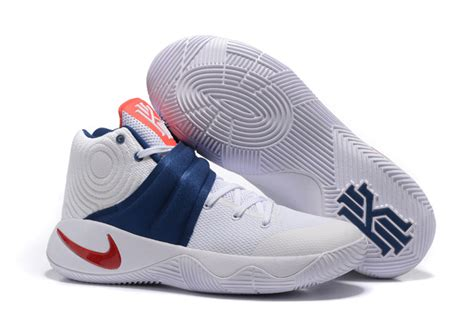 nike basketball shoes white and blue white and blue nike basketball shoes navis