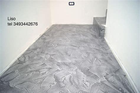 pavimenti in resina udine foto pavimento in resina de antonio liso 85967 habitissimo
