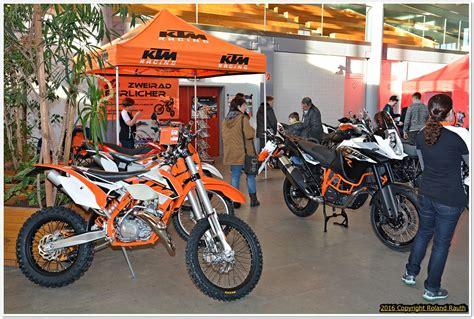 Motorradmesse Franken by Galerie Motorradmesse Obermain Bike Lichtenfels