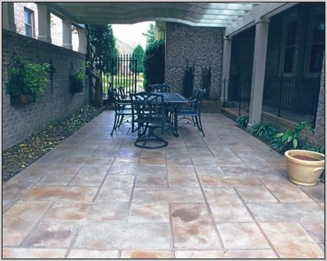 amazing outdoor patio tiles design poly wood