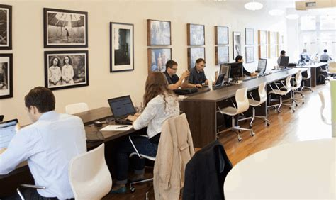 Shared Office Space by The Best Advantages Of Using Shared Office Space Best