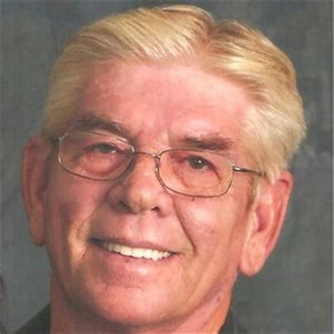 fuller obituary terrell clayton