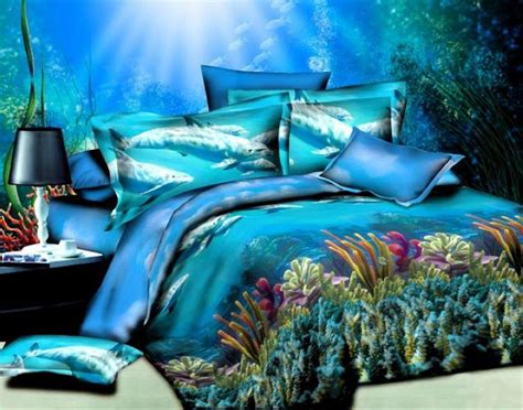 ocean comforter sets popular kids queen comforter sets buy cheap kids queen