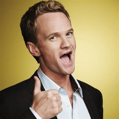 what hair products does barney stinson use 7 best bro tips by himym s barney stinson slide 3 ifairer com