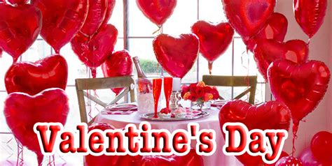 valentines day balloon delivery valentines balloons