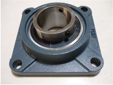 Bearing Ucf 208 40mm Asb ucp ucf uct ucfl pillow block bearing bearing unit ucf 208