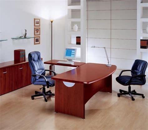 newform ufficio arredo ufficio direzionale president newform ufficio