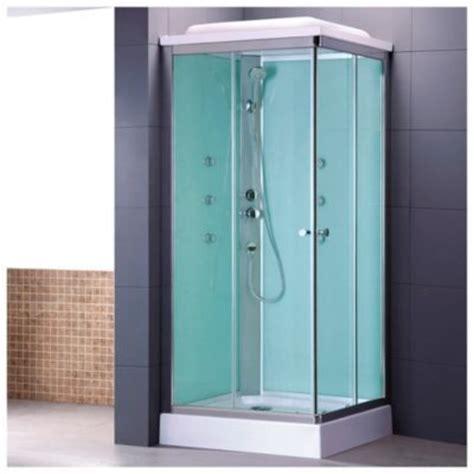 ducha homecenter ba 241 os y cocinas ba 241 os cabinas maras y columnas de